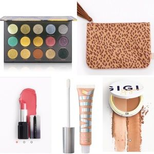 Boxycharm Bundle $112 Value!